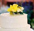 Raleigh Wedding Photographer - Amelya Jayne Photography