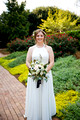 Outdoor Wedding Cary NC