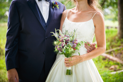 Raleigh Durham Chapel Hill NC North Carolina Wedding Photography Photographer Photographers  Engagement Engagements Bridal Bridal Groom  Valhalla high Grove UNC Duke Gardens Ayr Mount  Croasdaile Coun
