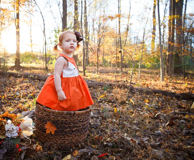 Amelya Jayne Photography LLC